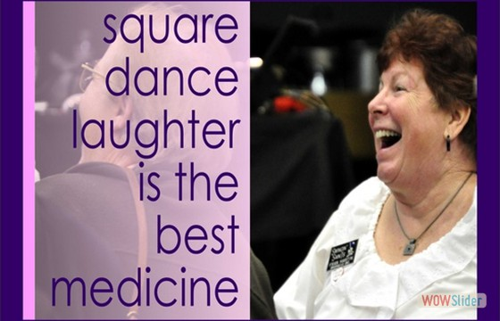 square_dance_laughter