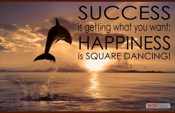 sucess_is